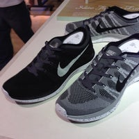 c68d1f8eee2 Nike Store (Now Closed) - Downtown San Francisco-Union Square - 400 ...