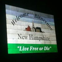 Image added by Chris G at New Hampshire & Massachusetts Border!