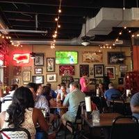 รูปภาพถ่ายที่ Fox Bros. Bar-B-Q โดย Sandra D. เมื่อ 6/13/2013