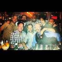 Foto diambil di The Rum House oleh Javier A. pada 10/2/2012