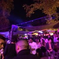9/3/2014にYohan S.がBagatelle Mansionで撮った写真
