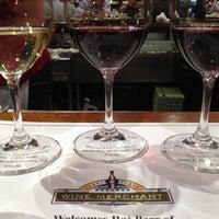 1/23/2014にDavid S.がFerry Plaza Wine Merchantで撮った写真