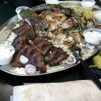 Sahara Lexington Ky >> Sahara Mediterranean Cuisine 3061 Fieldstone Way