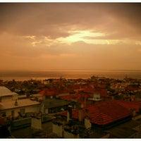 12/23/2012 tarihinde Murat K.ziyaretçi tarafından Hatay'de çekilen fotoğraf