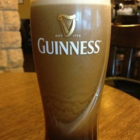 Foto diambil di Shannon's Irish Bar oleh Андрей pada 5/28/2013