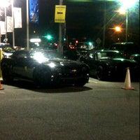 Schumacher Chevrolet Of Denville Auto Dealership