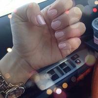 Lv Nails Nail Salon
