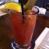 Foto tirada no(a) Kirkwood Bar & Grill por Keri R. em 3/23/2013