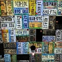 11/11/2012에 Carrie S.님이 Cadillac Ranch Southwestern Bar & Grill에서 찍은 사진
