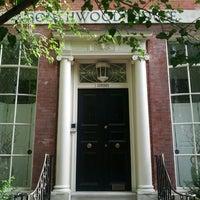 Foto scattata a Rittenhouse Row da Corey P. il 8/6/2013