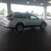 O Brien Hyundai >> O Brien Hyundai Mazda Subaru 2850 Colonial Blvd