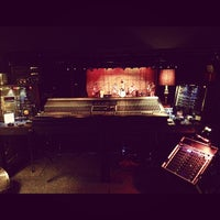 11/15/2012 tarihinde Cal Q.ziyaretçi tarafından Eddie Owen Presents at Red Clay Theatre'de çekilen fotoğraf