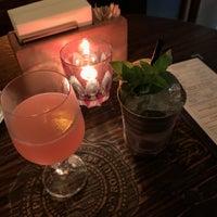 Foto tirada no(a) Bar Raval por Jason G. em 10/11/2018