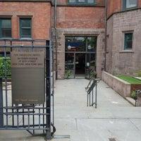 5/22/2013에 Project Latte: a NYC cafe culture guide님이 Intelligentsia Coffee에서 찍은 사진