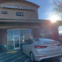 Photo taken at Starbucks by David N. on 12/12/2018