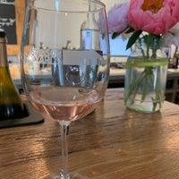 Foto scattata a Stinson Vineyards da Adrienne R. il 5/17/2019