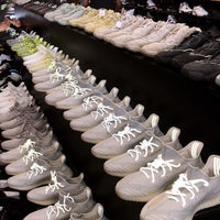 Cool Kicks Va >> Cool Kicks Shoe Store In Mid City West