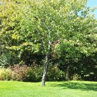 9/25/2014にJudi A.がRiverside Parkで撮った写真