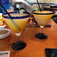 Снимок сделан в Cantina Laredo пользователем Cherris W. 4/2/2013