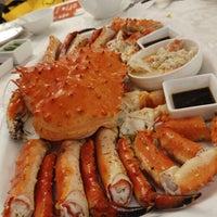 ผลการค้นหารูปภาพสำหรับ Superstar Seafood Restaurant hong kong