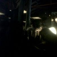 12/31/2012にLucas A.がSutton 212で撮った写真