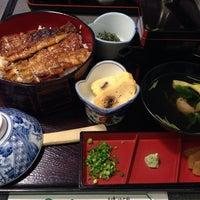 Foto tomada en 浜鮨 por Yuichi H. el 4/22/2014