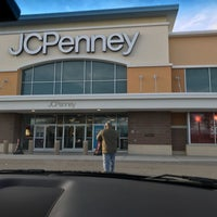 41f898f9d9a1 ... Photo taken at JCPenney by E B. on 1 7 2018 ...
