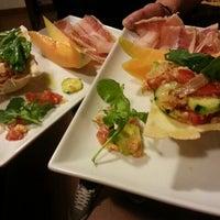 La Vecchia Cucina - 2 tips from 4 visitors