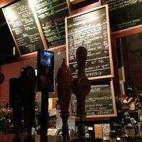 Foto diambil di d.b.a. Brooklyn oleh Joe M. pada 1/5/2013