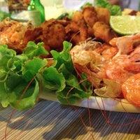 Foto tirada no(a) Doca's Restaurante por Mariana R. em 1/27/2013