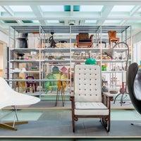 รูปภาพถ่ายที่ Design Museum Gent โดย Design Museum Gent เมื่อ 4/18/2017