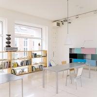 รูปภาพถ่ายที่ Design Museum Gent โดย Design Museum Gent เมื่อ 5/24/2016
