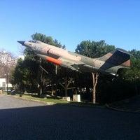 Harbiye Askeri Müzesi 6