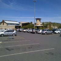 Mountain Mill Mall 8 tips