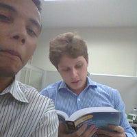 Gera 3 Sistemas - Engenheiro Luciano Cavalcante - Fortaleza, CE