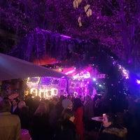 Pinker Weihnachtsmarkt.Rosa Weihnachtsmarkt Jetzt Geschlossen Zeil 2 Tipps