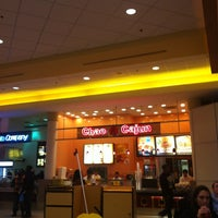 Photo Taken At Food Court Fayette Mall By Omar B On 2 28