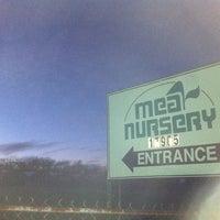 Mea Nursery Southside Lindale