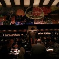 Foto tomada en Gramercy Tavern por Chris S. el 1/16/2013