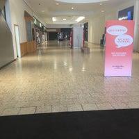 8/1/2016에 Lindsay M.님이 SouthPark Mall에서 찍은 사진