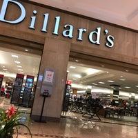 Dillard's - 2500 E Sunrise Blvd