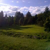 5/13/2013 tarihinde Charles G.ziyaretçi tarafından Arnold Arboretum'de çekilen fotoğraf