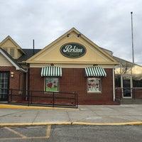ANGELINA: Perkins restaurant hudson wi
