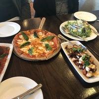 Sulmona - Italian Restaurant