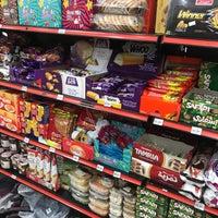 Berkat Madinah Food Supplier - 12 tips from 1055 visitors