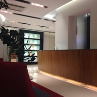 Foto scattata a Card International Hotel da Максим Б. il 6/29/2014
