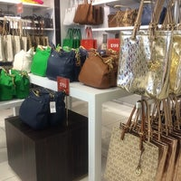 f2c0d5848f0d ... Photo taken at Michael Kors Outlet by Genie C. on 3 27 2014 ...
