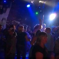 Ночные клубы ольгинка эротическое шоу прямом эфире тв