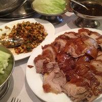 Photo prise au Peking Duck House par Jung Il L. le5/12/2013