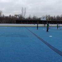 Gloucester Township Dek Hockey - Blackwood, NJ